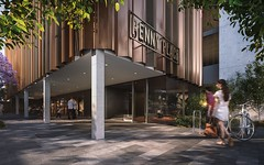 1404/17 Penny Place, Adelaide SA