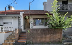105 Day Street, Leichhardt NSW