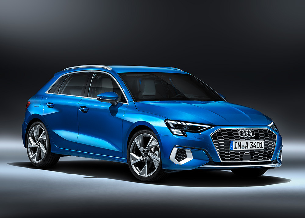 Audi 210413-1