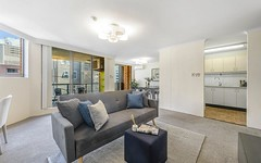 Level 8/278 Sussex Street, Sydney NSW