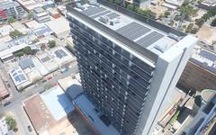 1104/17 Penny Place, Adelaide SA