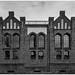 Fördergebäude Rheinpreußen 4