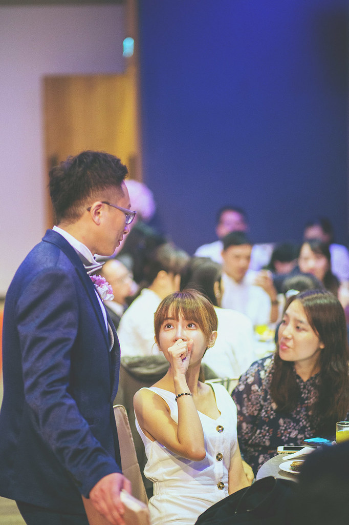 底片,婚禮攝影,婚攝,終身大事,台北婚攝推薦,台北婚攝,婚禮紀錄,自然風格