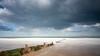 The Warren - Low tide-1