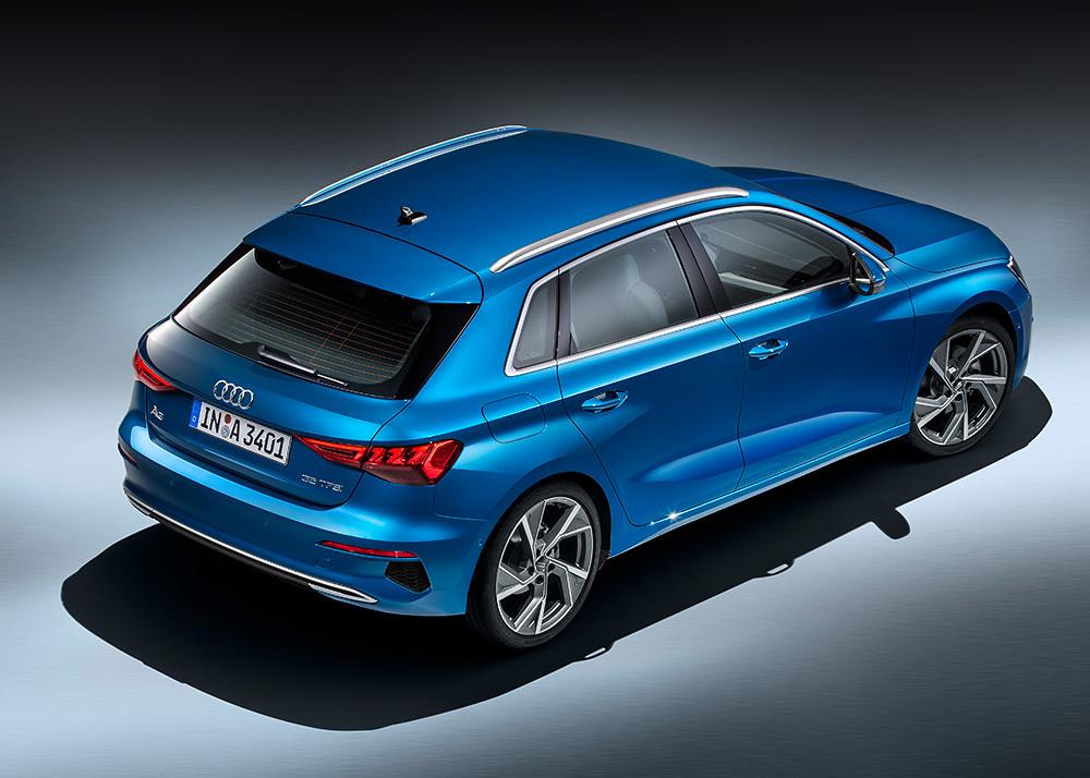 Audi 210413-6