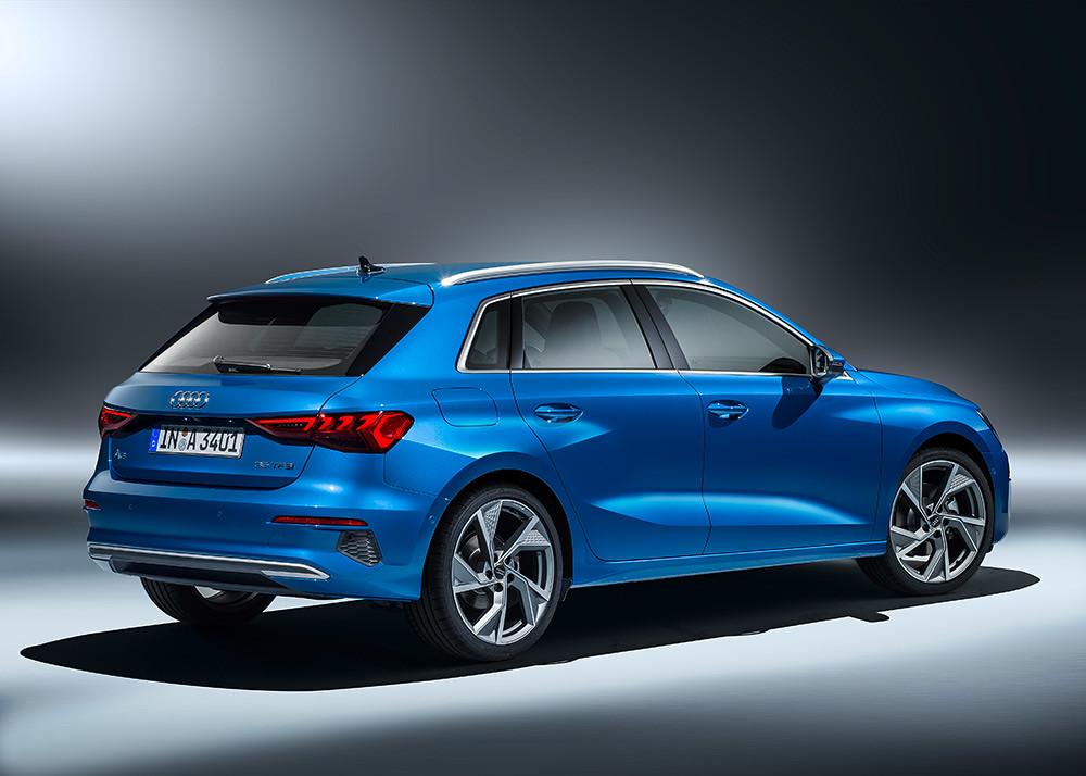 Audi 210413-3