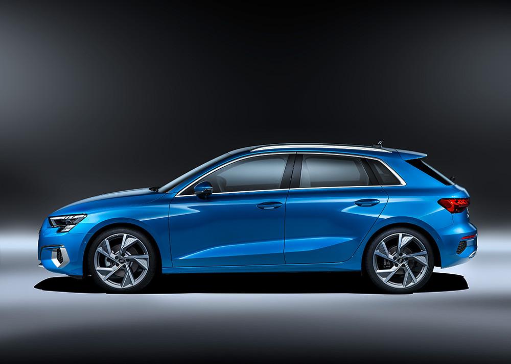 Audi 210413-2