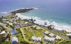 Lot 13, 263 Port Road, Boat Harbour Beach TAS