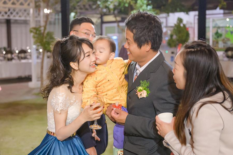 51113506360 cb257bd156 o [台南婚攝]D&U/王老爹的開心農場