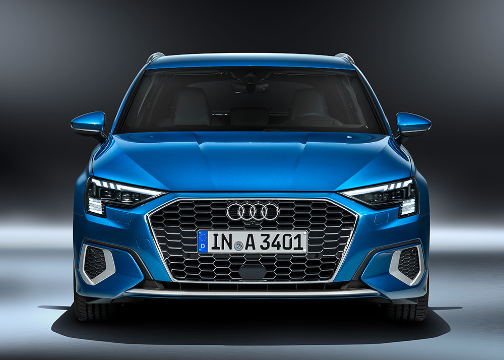 Audi 210413-4