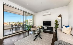 302/451 South Road, Bentleigh VIC