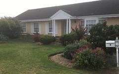 4 Avalon Avenue, Novar Gardens SA