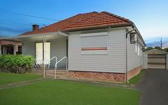 136 Roberts Road, Greenacre NSW
