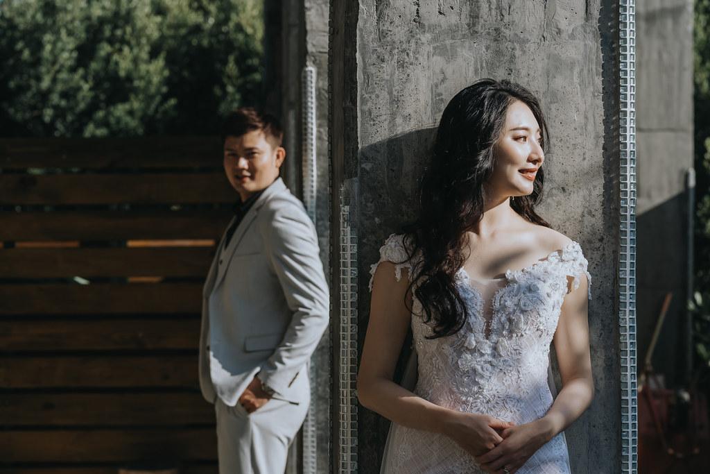 51113752335_73f618c961_b- 婚攝, 婚禮攝影, 婚紗包套, 婚禮紀錄, 親子寫真, 美式婚紗攝影, 自助婚紗, 小資婚紗, 婚攝推薦, 家庭寫真, 孕婦寫真, 顏氏牧場婚攝, 林酒店婚攝, 萊特薇庭婚攝, 婚攝推薦, 婚紗婚攝, 婚紗攝影, 婚禮攝影推薦, 自助婚紗