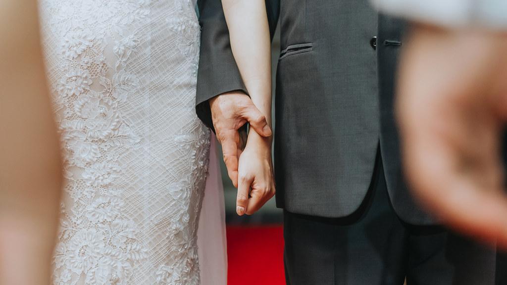 51113753080_6d3bd069c9_b- 婚攝, 婚禮攝影, 婚紗包套, 婚禮紀錄, 親子寫真, 美式婚紗攝影, 自助婚紗, 小資婚紗, 婚攝推薦, 家庭寫真, 孕婦寫真, 顏氏牧場婚攝, 林酒店婚攝, 萊特薇庭婚攝, 婚攝推薦, 婚紗婚攝, 婚紗攝影, 婚禮攝影推薦, 自助婚紗