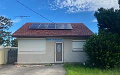 104 Jamison Road, South Penrith NSW