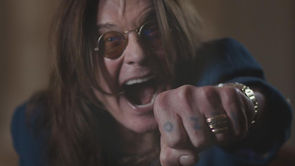 Ozzy-Osbourne_(c)ie-ie-productions
