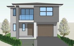 Lot 4011 Siding Terrace, Schofields NSW