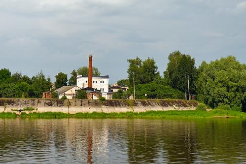 Veliky Novgorod 27 ©  Alexxx Malev