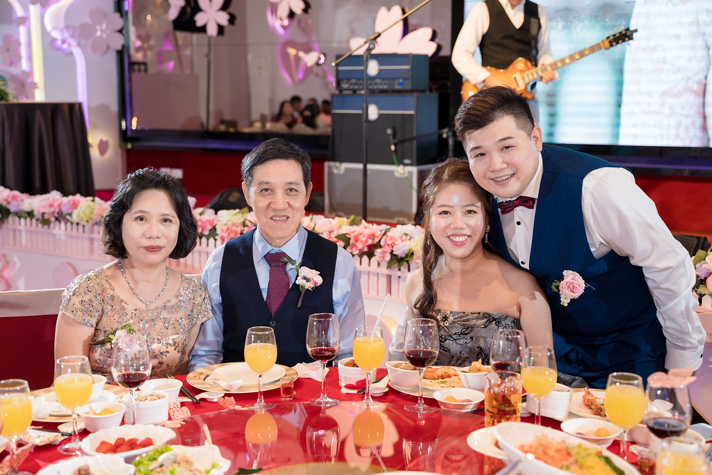 桃園鉑宴會館,桃園婚攝,台中婚攝,鉑宴會館婚攝,婚禮紀錄