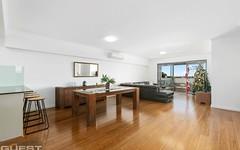 401/71-73 Bank Lane, Kogarah NSW