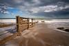 The Warren - Low tide-4