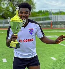 FC Congo