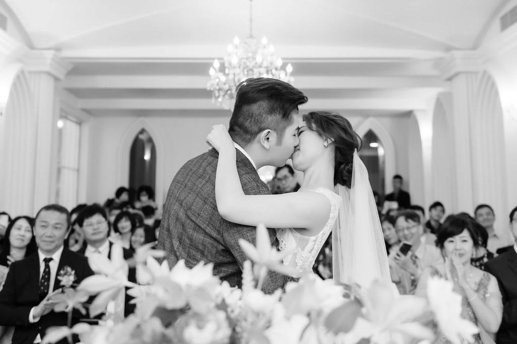 婚攝,婚禮紀錄,婚禮攝影,台北,青青會館,類婚紗,史東,鯊魚團隊,