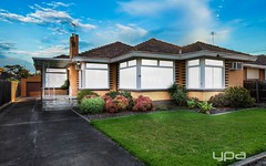 49 Chedgey Drive, St Albans VIC