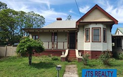 121 Brook St, Muswellbrook NSW