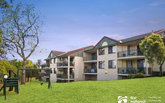 24/512 Victoria Road, Ryde NSW