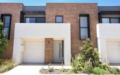 6 Muirfield Glade, Blacktown NSW