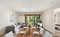 54/10 Eyre Street, Griffith ACT