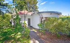 305 Katoomba Street, Katoomba NSW