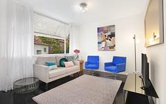 204/40 Stephen Street, Paddington NSW