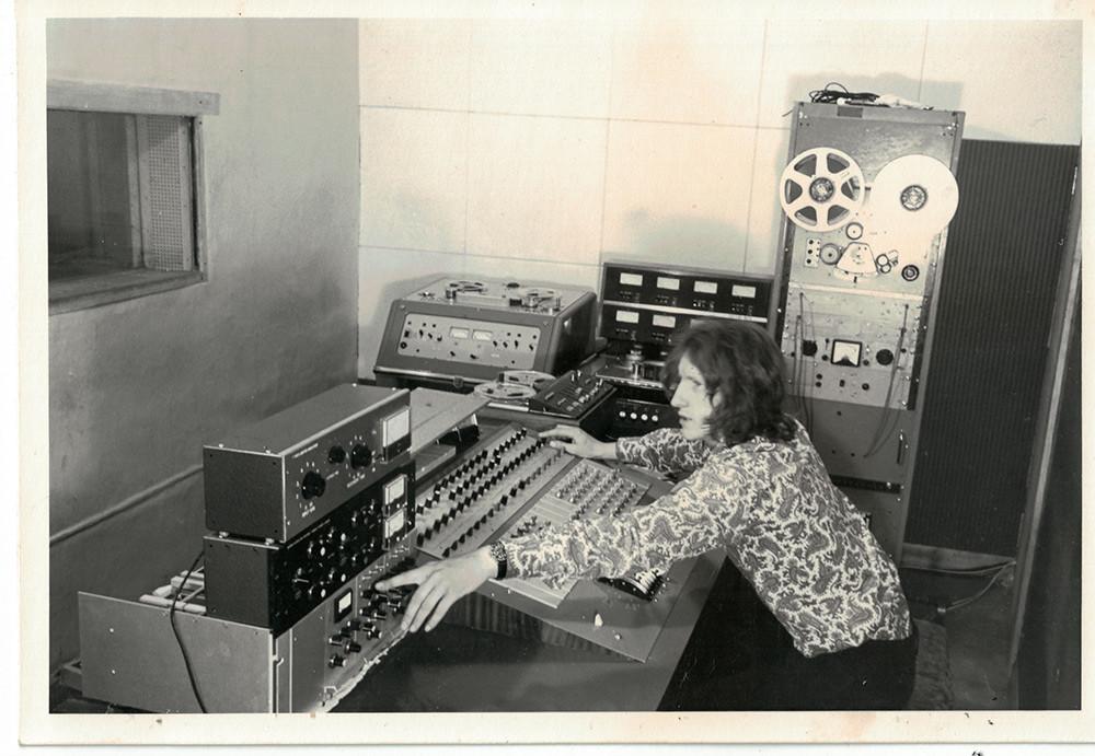 RF_6011_S-Kingsley-Rockfield-Studio_(c)WardFamily