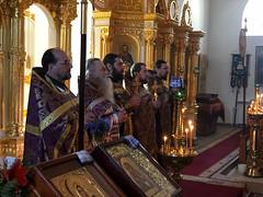 Красногорский монастырь 2021 (10)