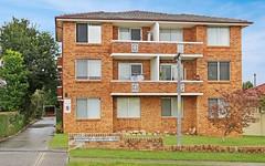 4/7 Reddall Street, Campbelltown NSW
