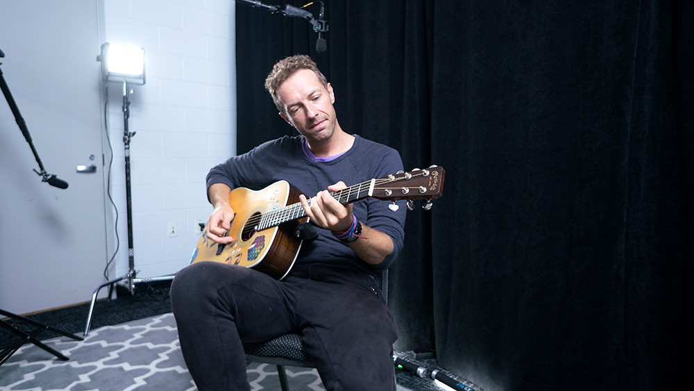 Chris-Martin_Coldplay_(c)ie-ie-productions