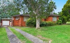 6 Key Court, Baulkham Hills NSW