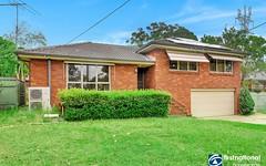 360A North Rocks Road, Carlingford NSW