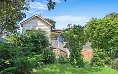 15 Victoria Street, Katoomba NSW