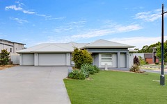 2 Greta Avenue, Harrington Park NSW