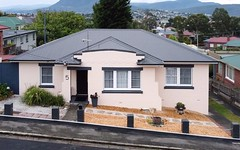 5 Douglas Street, New Town Tas