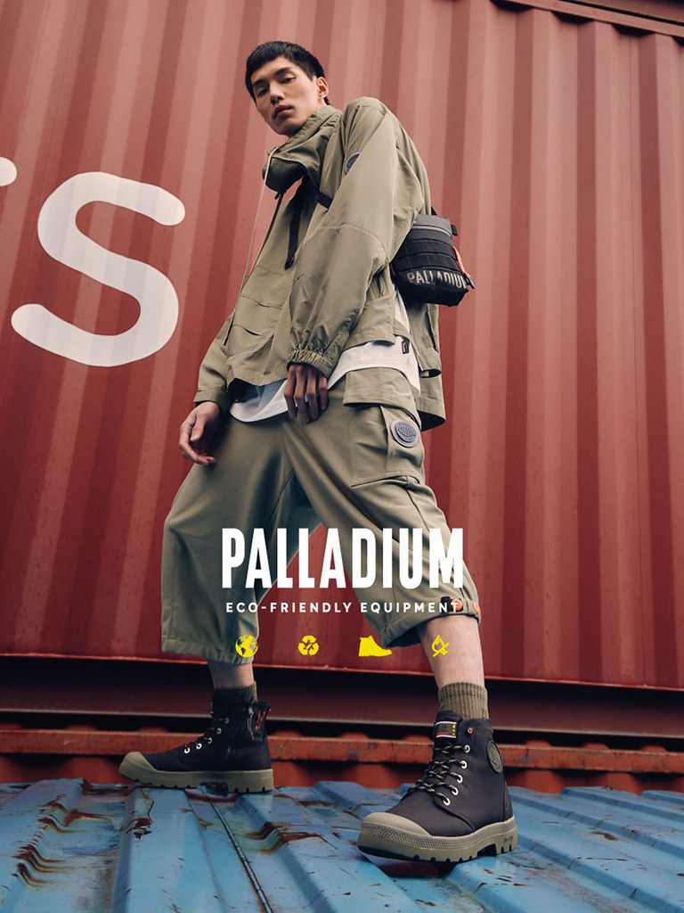 Palladium 210414-14