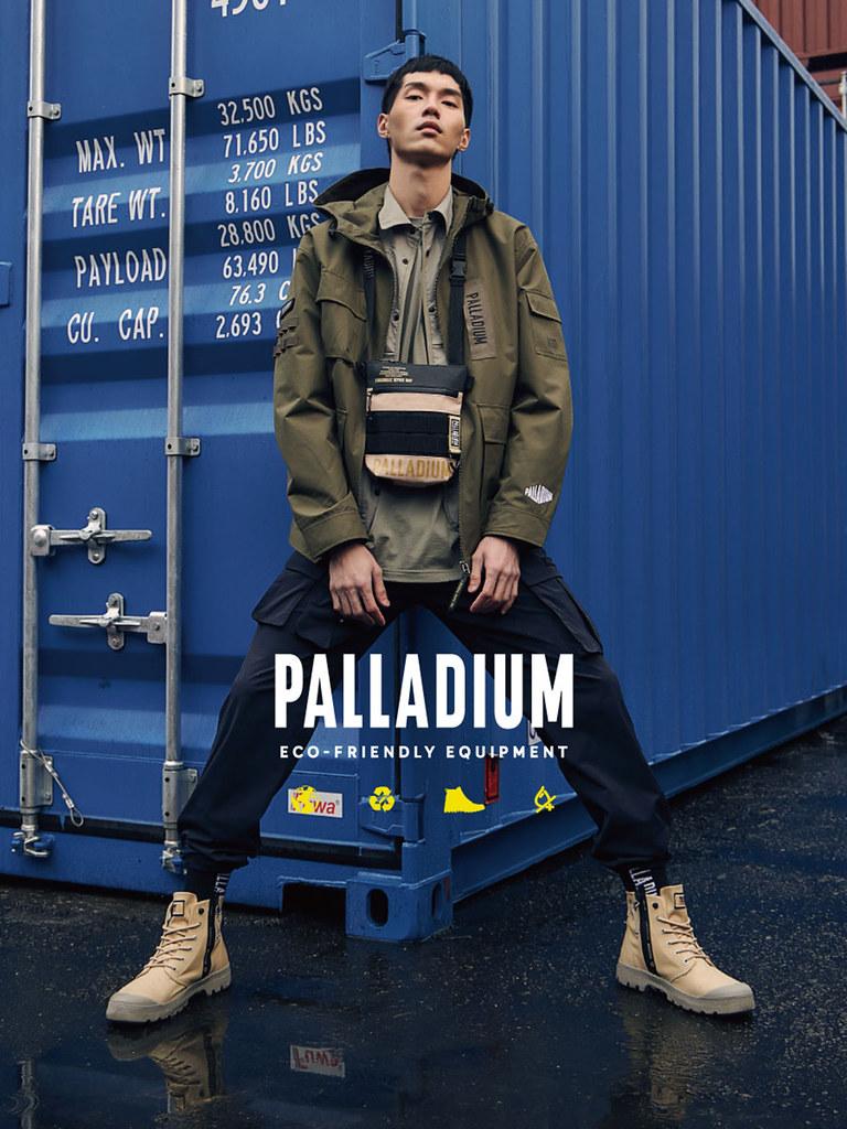 Palladium 210414-10