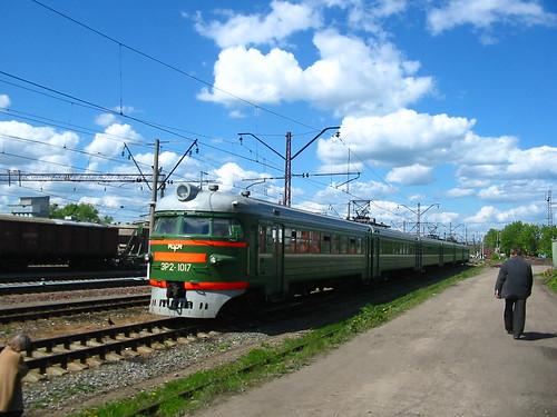 ER2-1017_20040529_0009 станция Дмитров