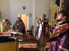 Красногорский монастырь 2021 (13)