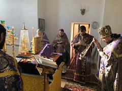 Красногорский монастырь 2021 (12)