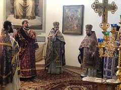 Красногорский монастырь 2021 (7)
